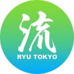 Ryu Tokyo
