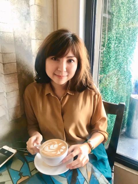 avatar for Caryn Carmona
