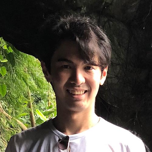 avatar for Yasu Matsuno
