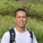 Kevin Murasaki