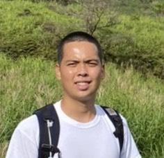 avatar for Kevin Murasaki