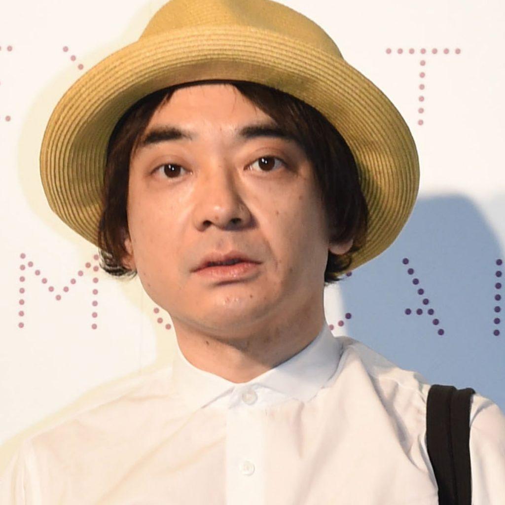 Olympic Retrospective:  Composer Keigo Oyamada resigned just days before the opening ceremony