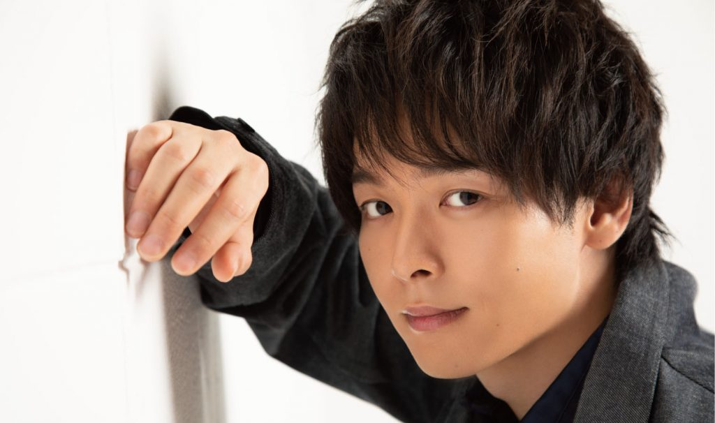 #14 Tomoya Nakamura, Age 34, Image Sourced from Coconut